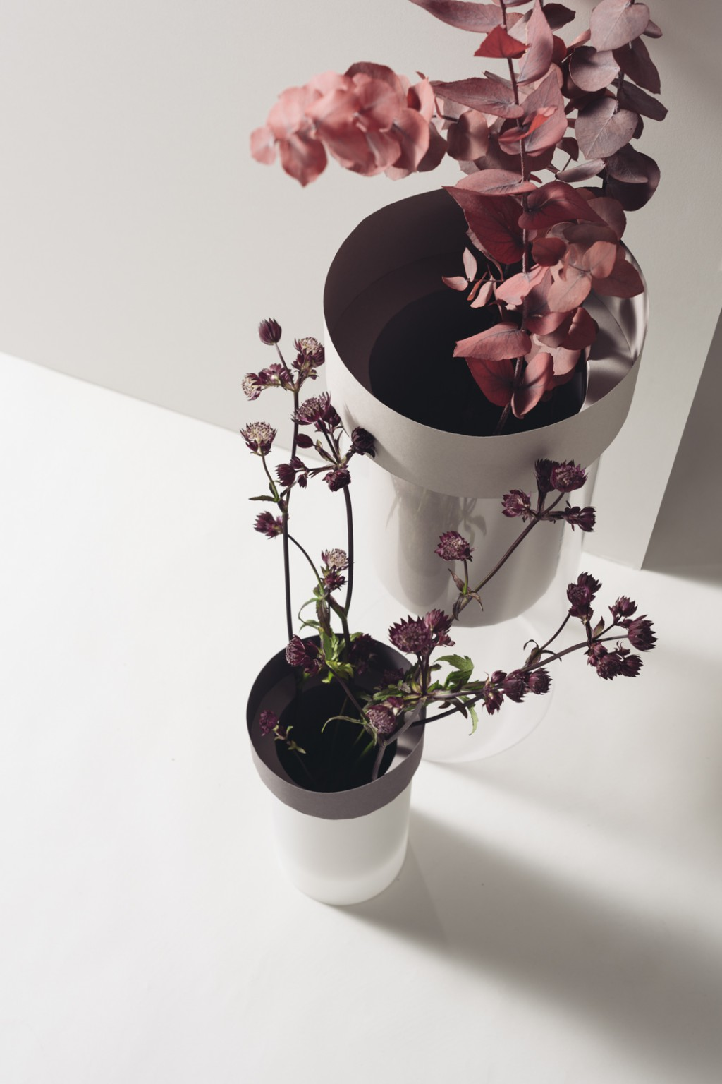 Studio Hanne Willmann Vase Versa