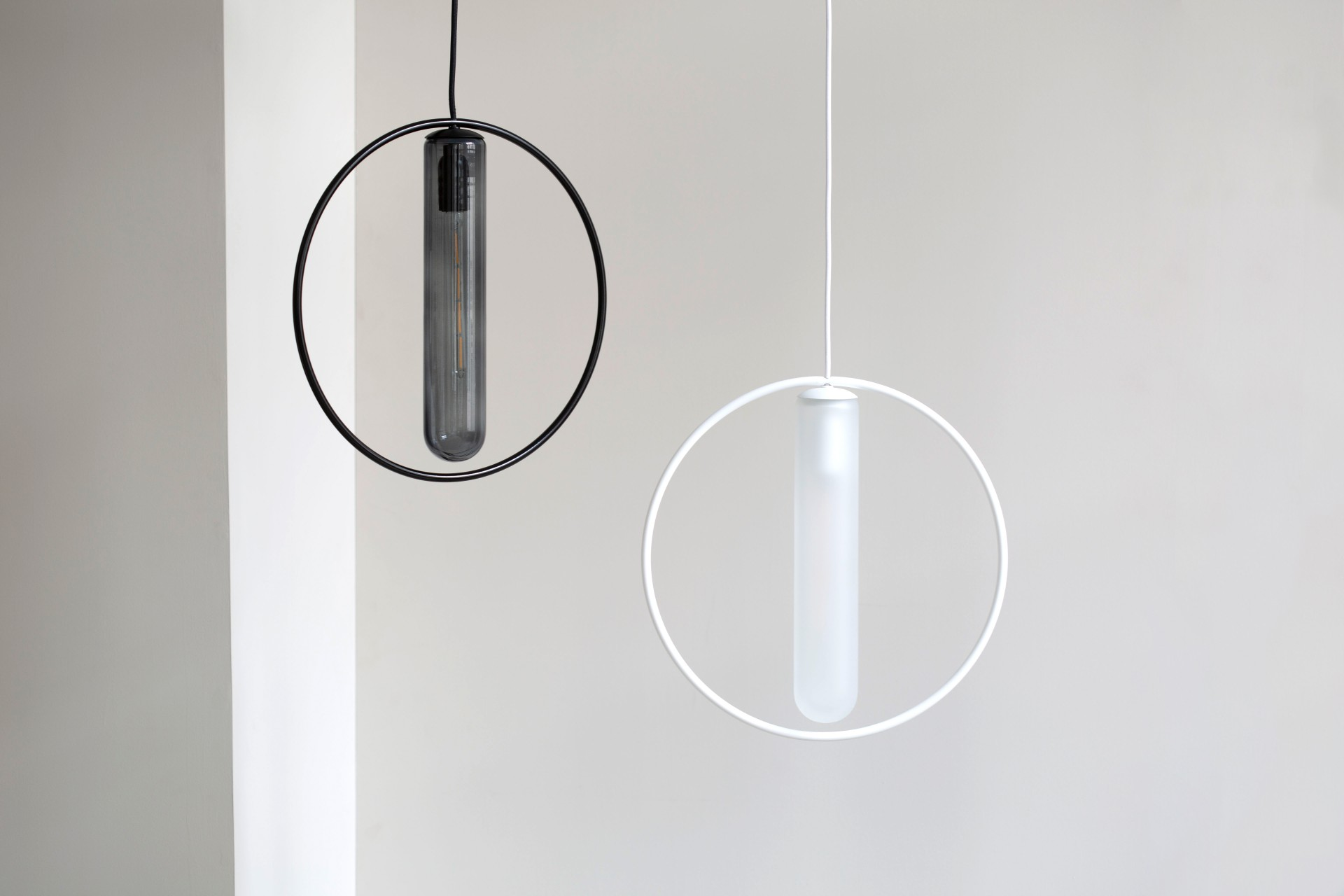 Studio Hanne Willmann Astrée