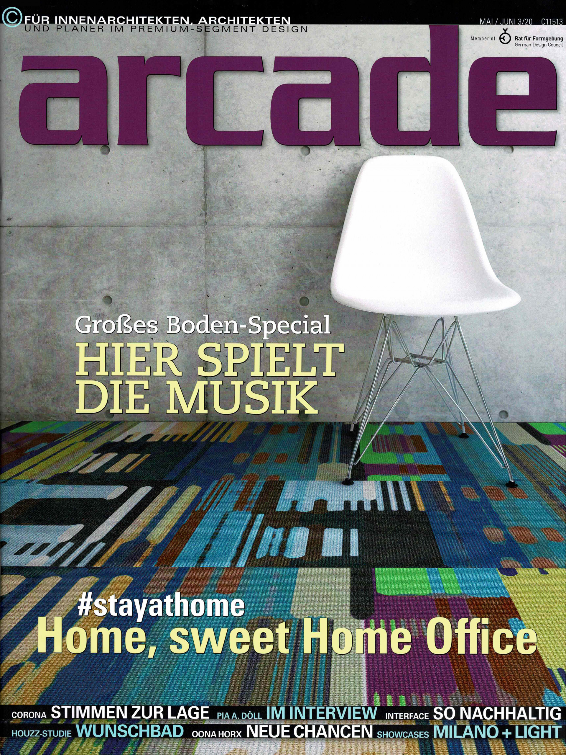 Studio Hanne Willmann Press