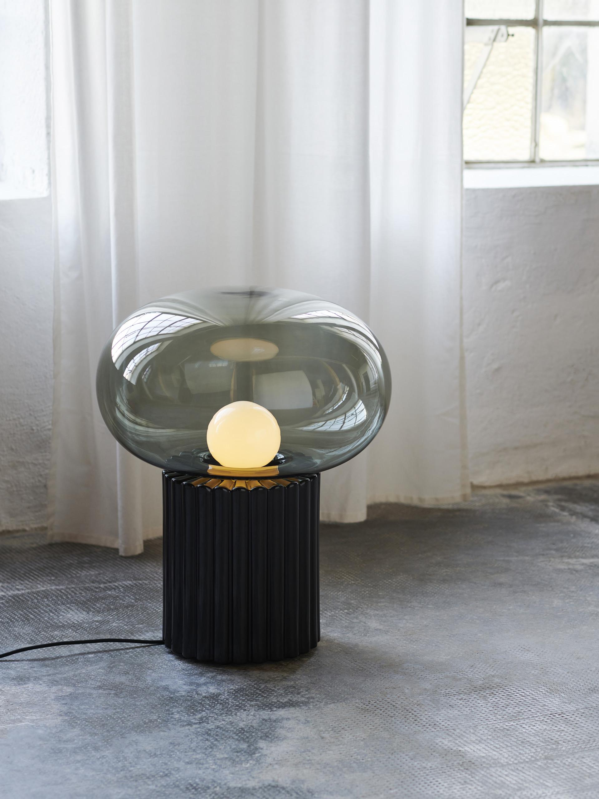 Studio Hanne Willmann Fungi